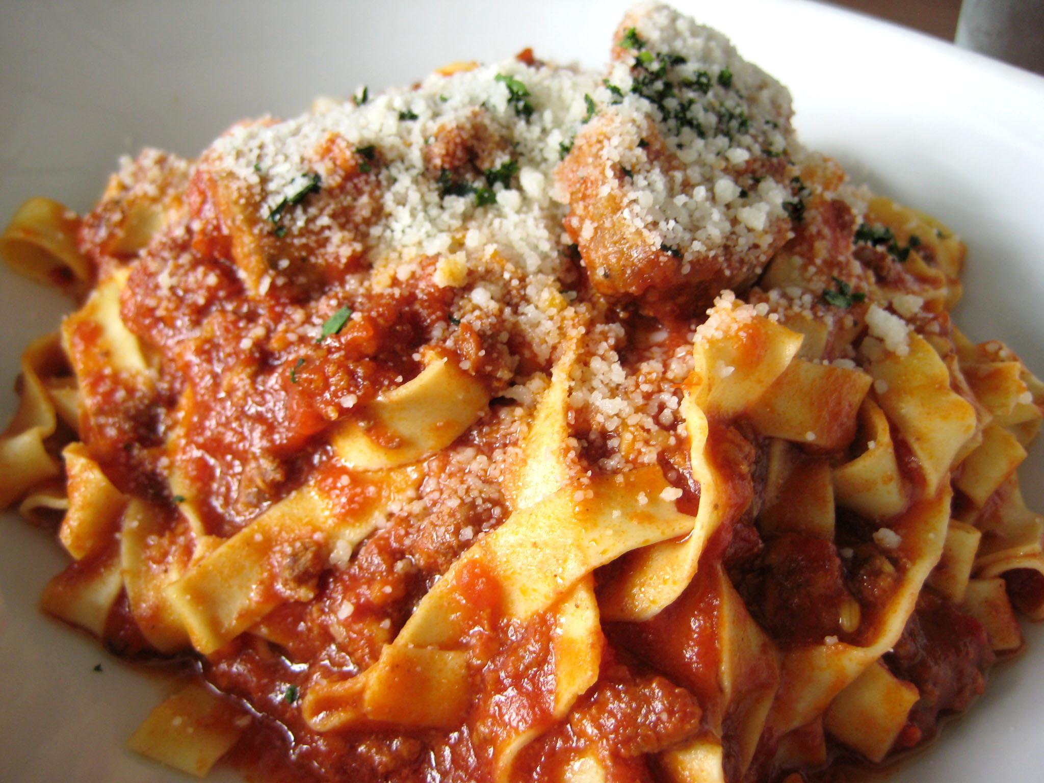 sauce italian sweet italian sausage pasta sunday dinner pasta sauce ...