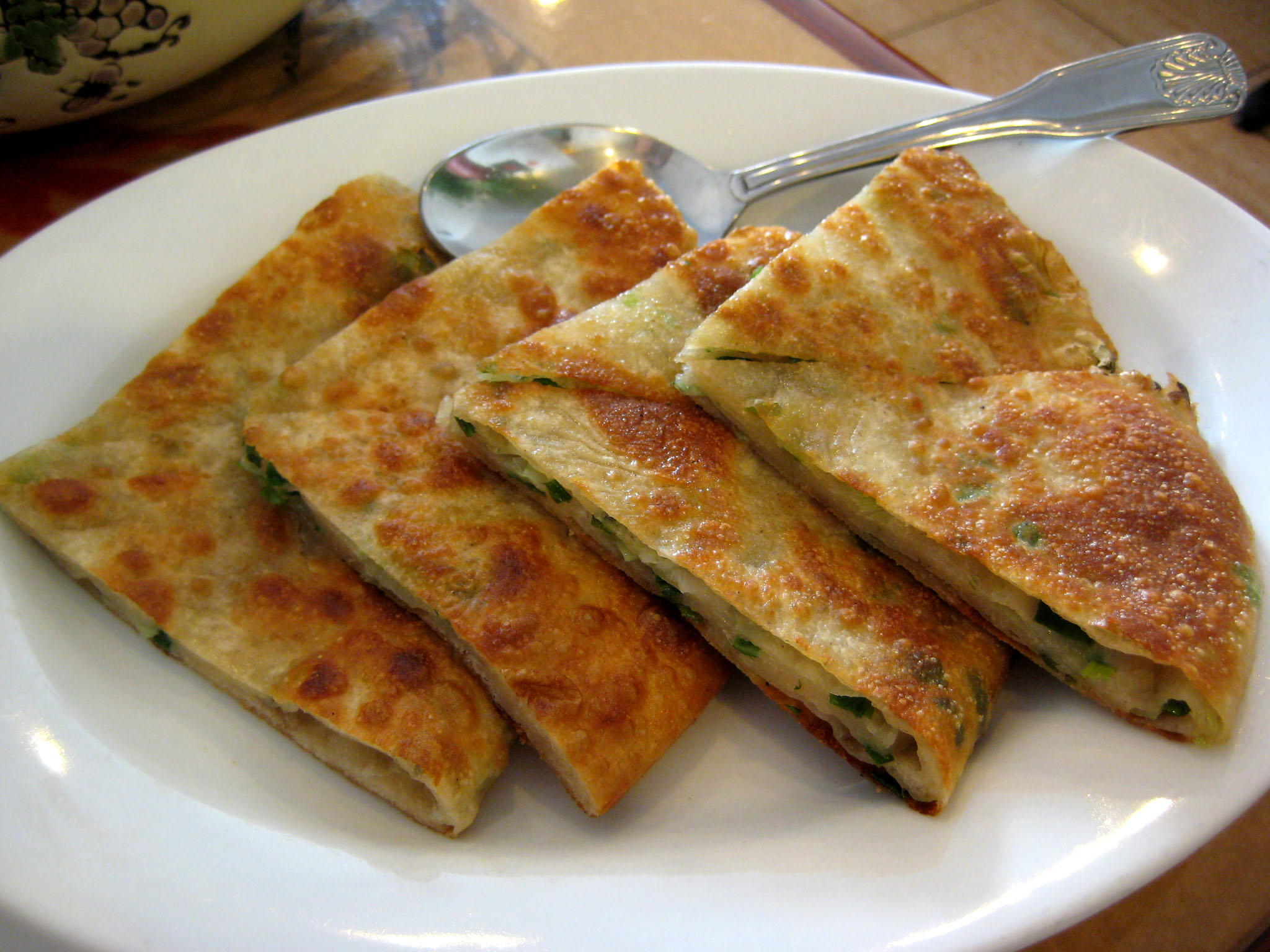 scallion pancake scallion pancakes 3 jpg extra flaky scallion scallion ...